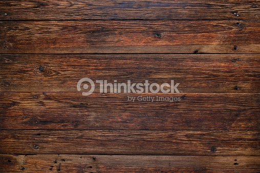 Old wooden table background  rustic wooden surface with copy space   Stock  Photo. Old Wooden Table Background Rustic Wooden Surface With Copy Space