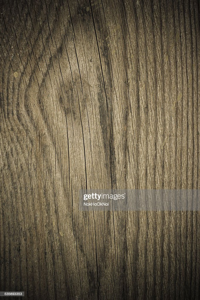 Old wooden texture background : Stock Photo