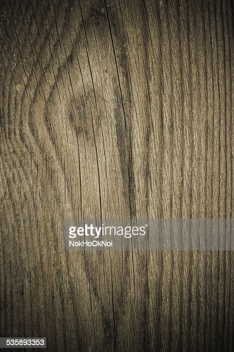 Old wooden texture background : Stockfoto