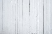 Collection backgrounds and textures. Photos wall surfaces old urban houses, rural houses, warehouses, barns and sheds. Materials: wood, brick, cement, plaster, stone and clay.
