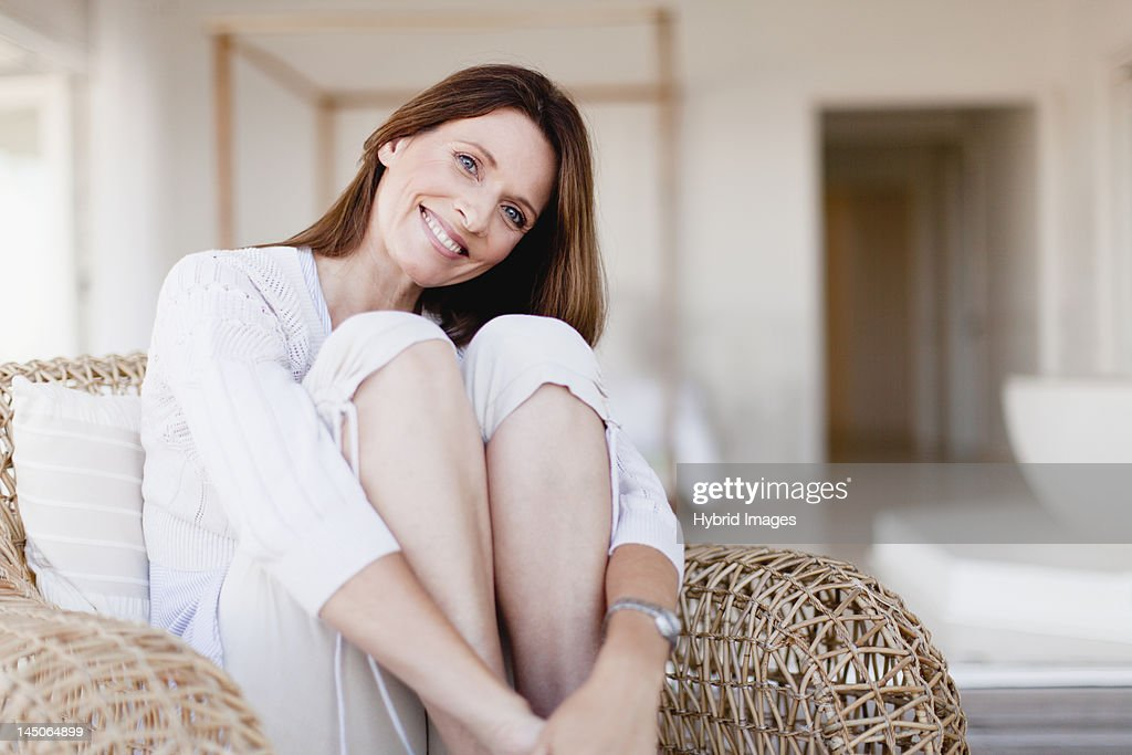 single men over 50 in sublime Men age between 40 and 50 seeking for long time relationship and marriage thousands of men seeking romance, love and marriage.