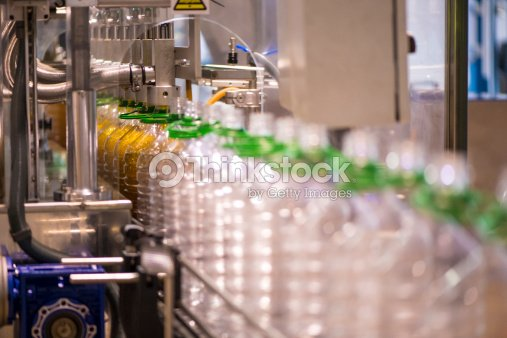 Olive Oil Factory Olive Production Stock Photo | Thinkstock
