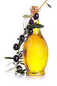 Olive oil XXXL