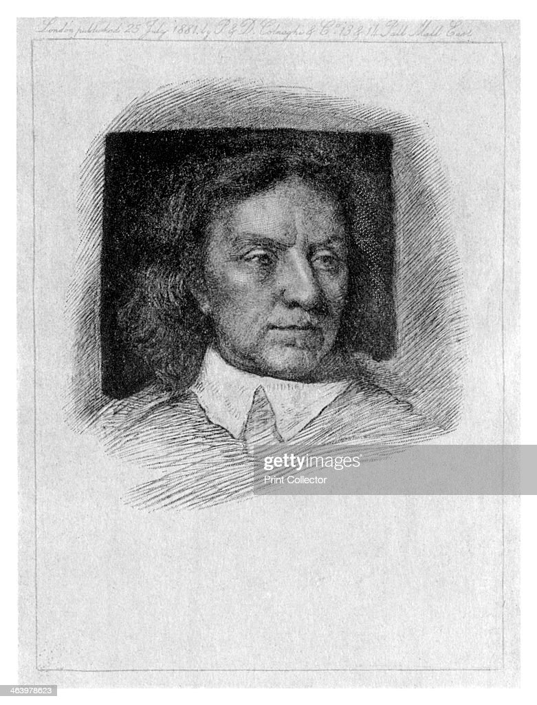 oliver cromwell is one of those The disagreements surrounding oliver cromwell's extraordinary rule have  divided both the public and those studying history to some, oliver was a  defender of.