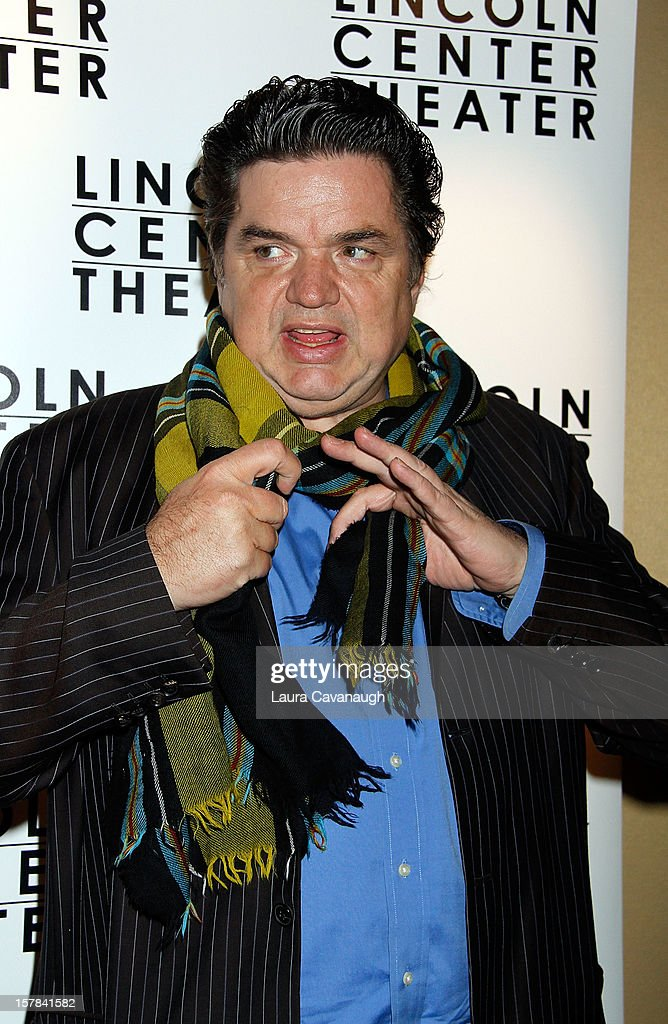 <a gi-track='captionPersonalityLinkClicked' href=/galleries/search?phrase=Oliver+Platt&family=editorial&specificpeople=227248 ng-click='$event.stopPropagation()'>Oliver Platt</a> attends 'Golden Boy' Opening Night Party at Millennium Broadway Hotel on December 6, 2012 in New York City.