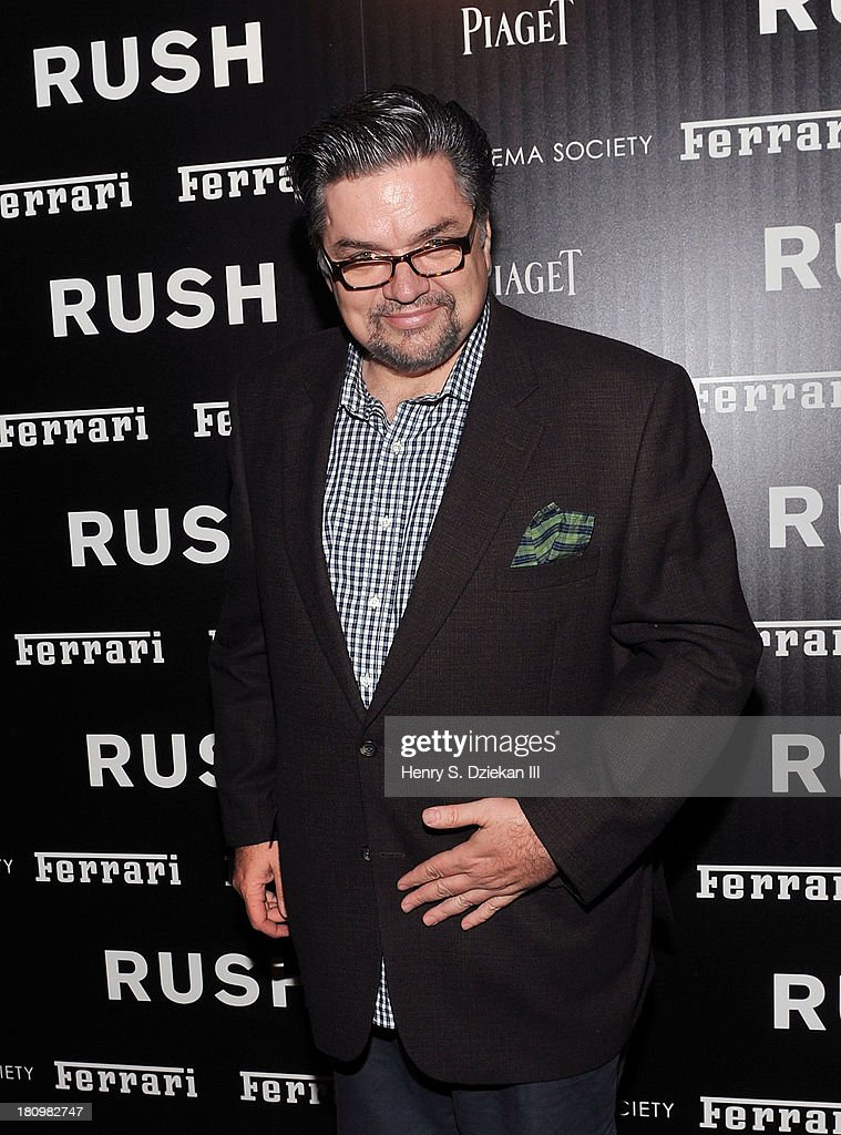 <a gi-track='captionPersonalityLinkClicked' href=/galleries/search?phrase=Oliver+Platt&family=editorial&specificpeople=227248 ng-click='$event.stopPropagation()'>Oliver Platt</a> attends the Ferrari & The Cinema Society screening of 'Rush' at Chelsea Clearview Cinema on September 18, 2013 in New York City.