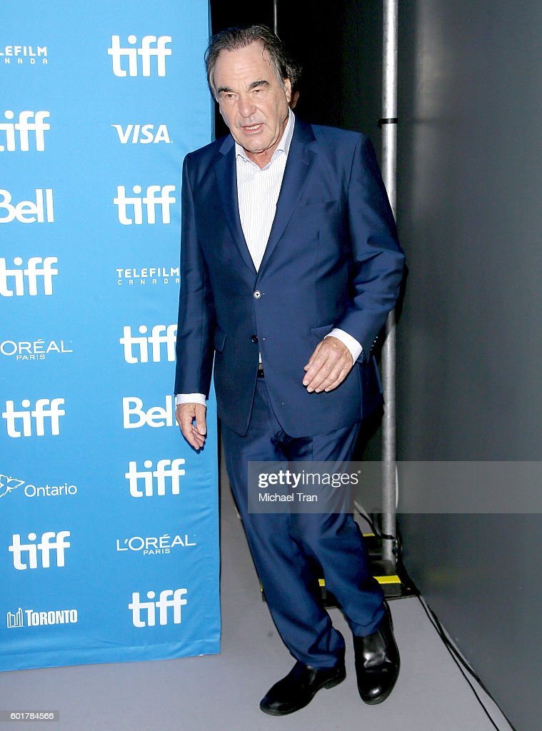 oliver-stone-attends-the-2016-toronto-international-film-festival-picture-id601784566