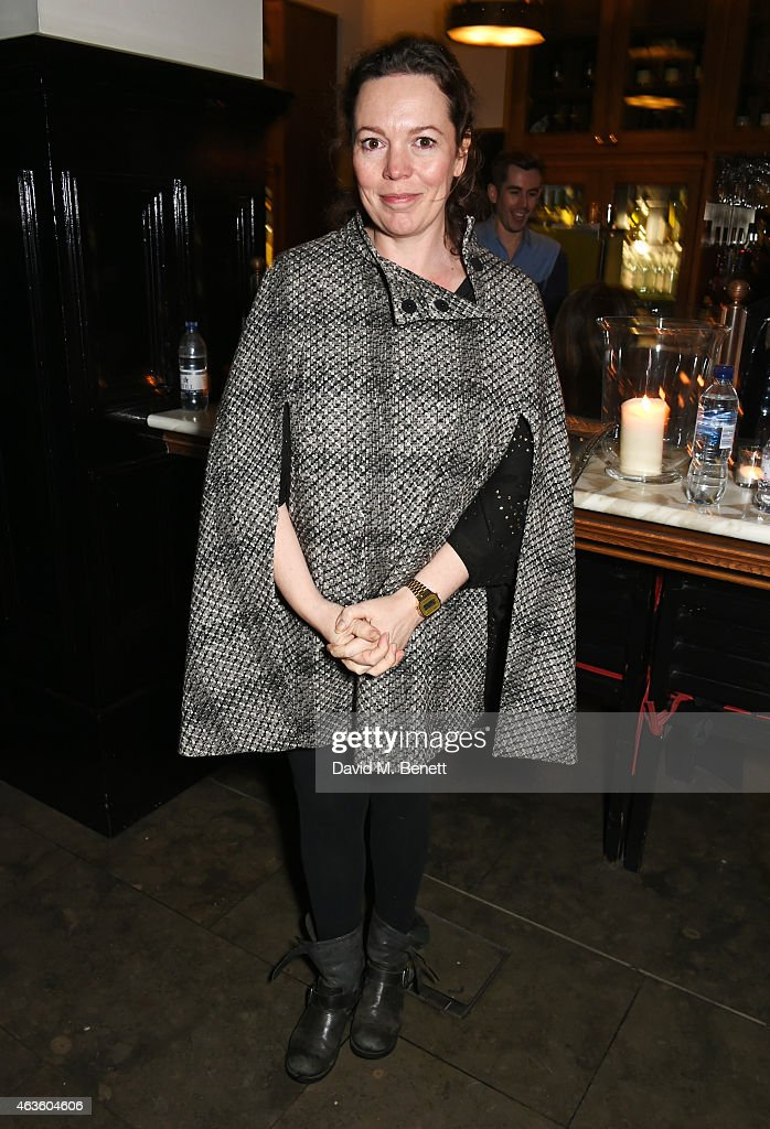 """A View From The Bridge"" - Press Night - After Party"
