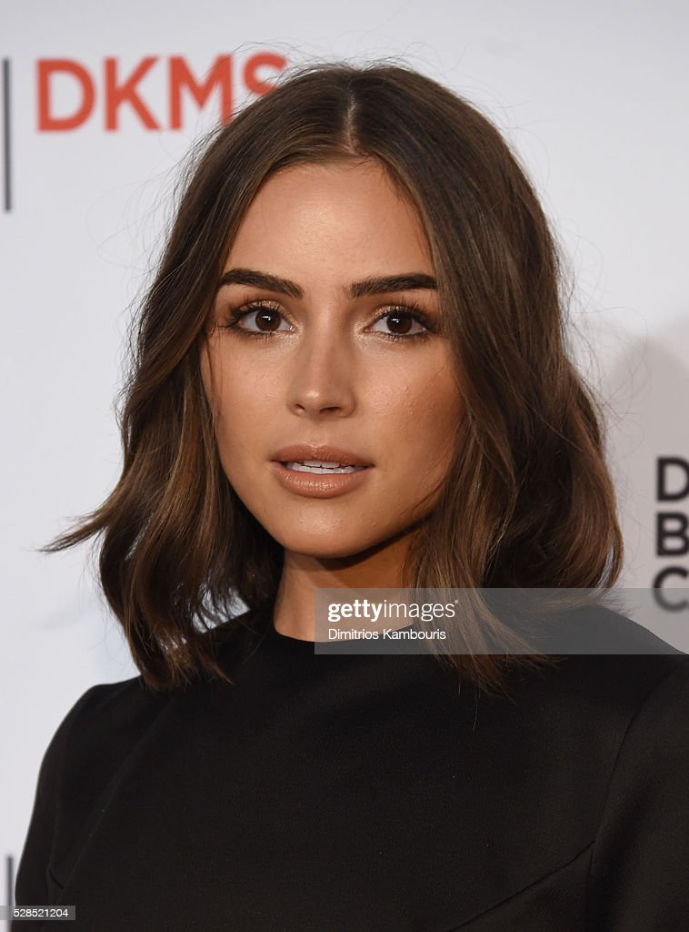<a gi-track='captionPersonalityLinkClicked' href=/galleries/search?phrase=Olivia+Culpo&family=editorial&specificpeople=9194131 ng-click='$event.stopPropagation()'>Olivia Culpo</a> attends the 10th Annual Delete Blood Cancer DKMS Gala at Cipriani Wall Street on May 5, 2016 in New York City.
