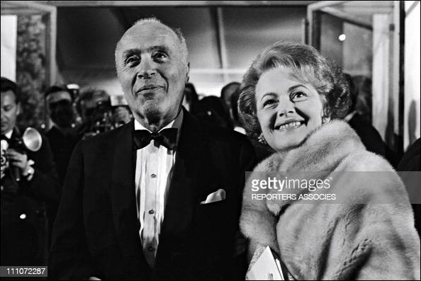 olivia-de-havilland-and-charles-boyer-at
