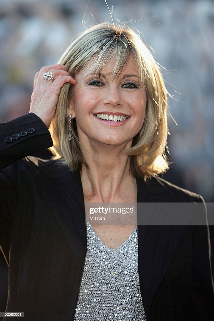 Related Keywords Amp Suggestions For Olivia Newton John