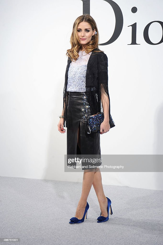 <a gi-track='captionPersonalityLinkClicked' href=/galleries/search?phrase=Olivia+Palermo&family=editorial&specificpeople=2639086 ng-click='$event.stopPropagation()'>Olivia Palermo</a> at Brooklyn Navy Yard on May 7, 2014 in the Brooklyn borough of Brooklyn City.