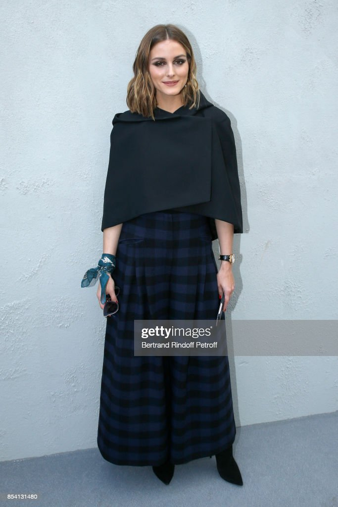 olivia-palermo-attends-the-christian-dior-show-as-part-of-the-paris-picture-id854131480