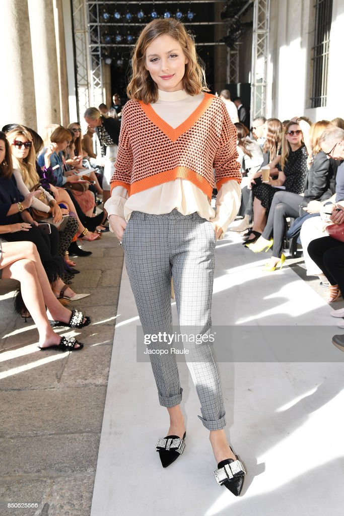 olivia-palermo-attends-the-max-mara-show-during-milan-fashion-week-picture-id850525566
