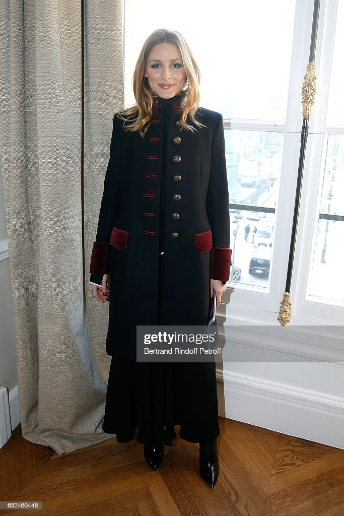 olivia-palermo-attends-the-schiaparelli-haute-couture-spring-summer-picture-id632460448