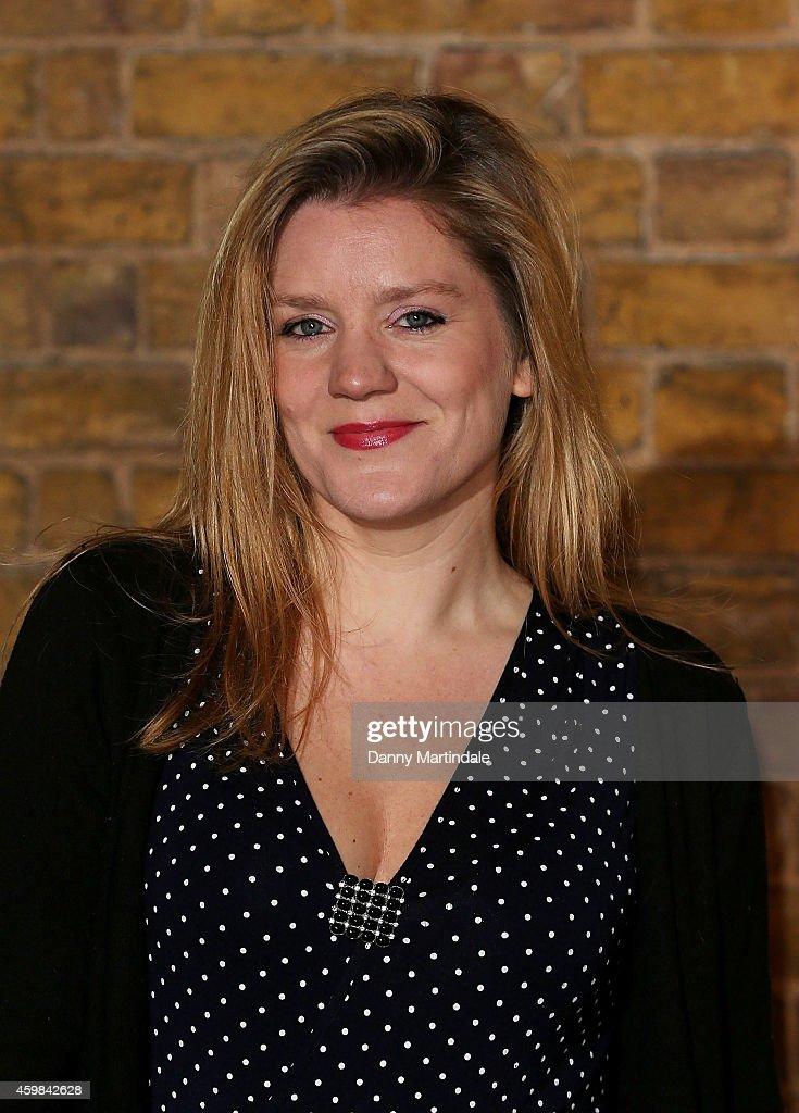 Actress olivia poulet dating
