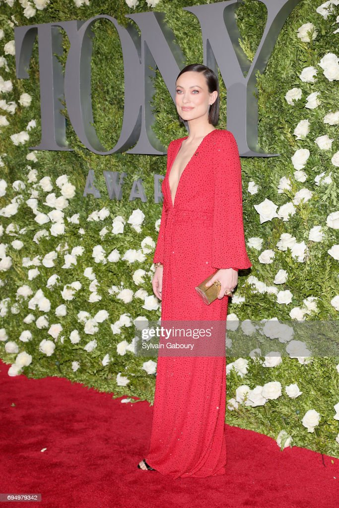olivia-wilde-attends-the-2017-tony-awards-at-radio-city-music-hall-on-picture-id694979342