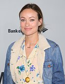 """Opening Night Of """"The Humans"""" - Arrivals"""