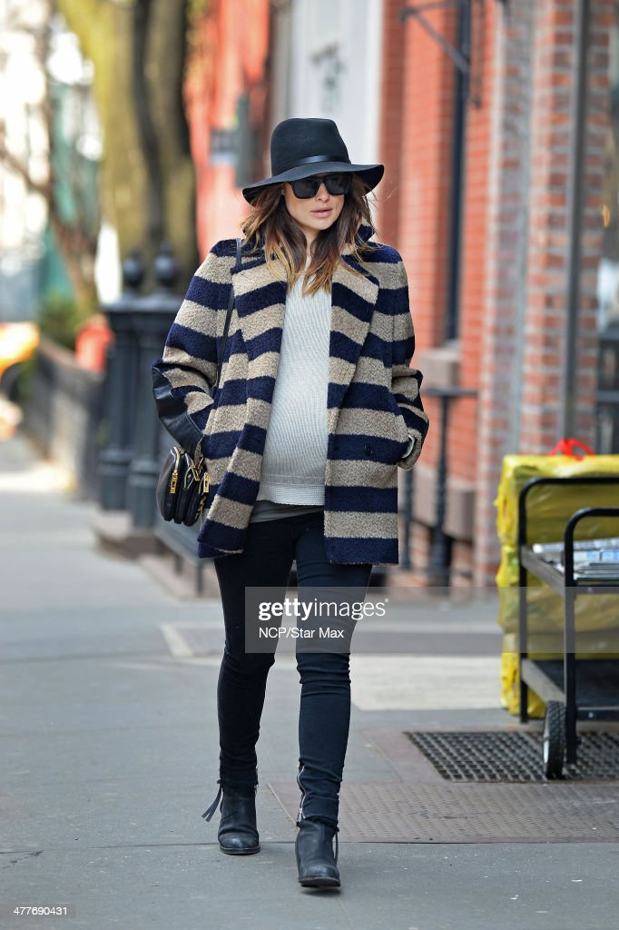 <a gi-track='captionPersonalityLinkClicked' href=/galleries/search?phrase=Olivia+Wilde&family=editorial&specificpeople=235399 ng-click='$event.stopPropagation()'>Olivia Wilde</a> is seen on March 10, 2014 in New York City.