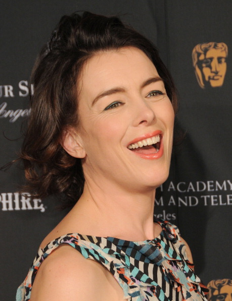 Olivia Williams nudes (77 photo), photos Erotica, Twitter, swimsuit 2020