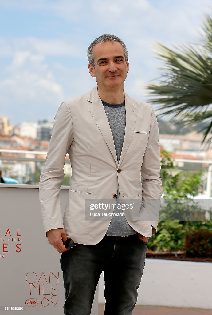 """""""Personal Shopper"""" - Photocall  - The 69th Annual Cannes Film Festival"""