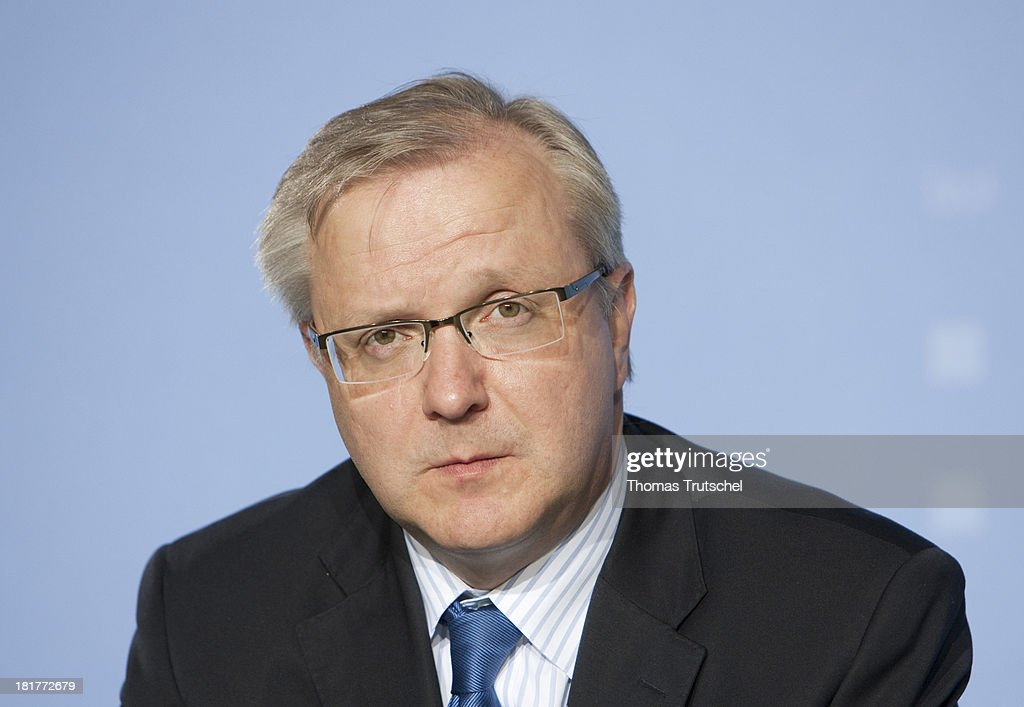<a gi-track='captionPersonalityLinkClicked' href=/galleries/search?phrase=Olli+Rehn&family=editorial&specificpeople=584845 ng-click='$event.stopPropagation()'>Olli Rehn</a>, European Commissioner.