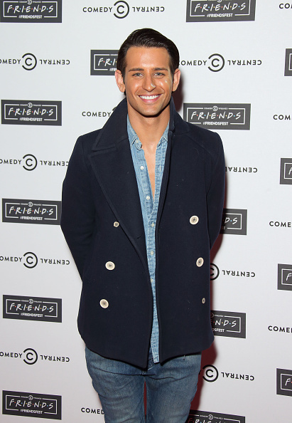 Ollie Locke Stock Photos And Pictures Getty Images