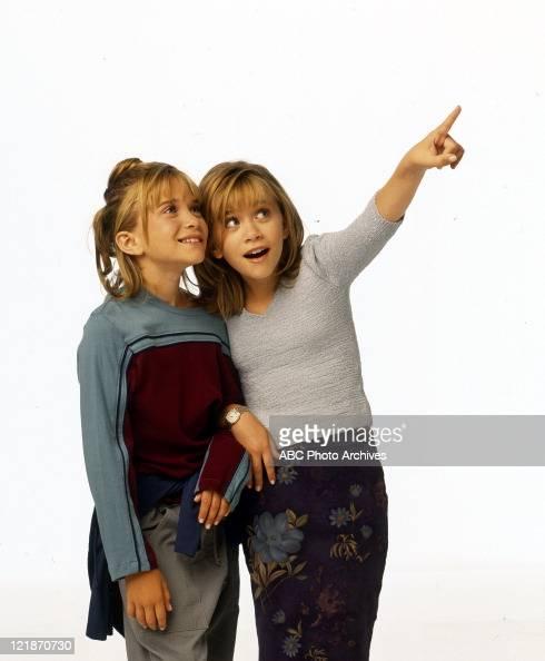 mary kate and ashley olsen 2015 dating meme