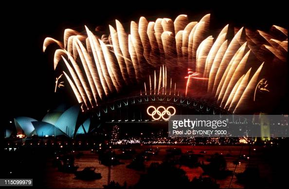 sydney 2000 closing ceremony download itunes - photo#28