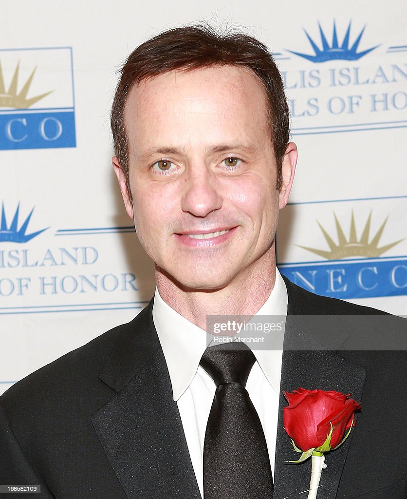 ellis island medals of honor pre gala reception photos and images olympic gold medalist brian boitano attends ellis island medals of honor pre gala reception at