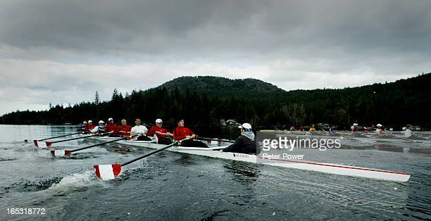shawnigan lake men Carpool shawnigan lake to victoria (mn) rideshare app find your perfect carpool to work or for any trip free start a website for your group.
