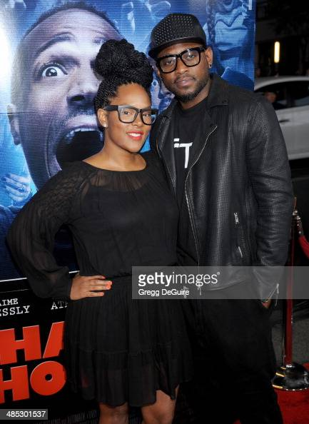 Keisha Spivey Stock Photos And Pictures Getty Images