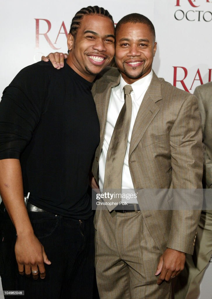 omar gooding tv showomar gooding wife, omar gooding net worth, omar gooding jr, omar gooding movies, omar gooding baby, omar gooding age, omar gooding baby boy, omar gooding smart guy, omar gooding tv show, omar gooding death, omar gooding jr net worth, omar gooding son, omar gooding married, omar gooding net worth 2016, omar gooding nickelodeon, omar gooding height, omar gooding jr wife, omar gooding instagram, omar gooding family time, omar gooding family
