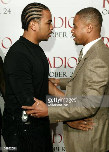 gooding singles Who is he dating right now according to our records, omar gooding is possibly single relationships omar gooding has been in a relationship with angell conwell (2001 - 2006.