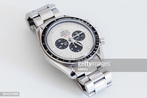 Omega Speedmaster Professional SU 145.0227 Apollo XI Watch