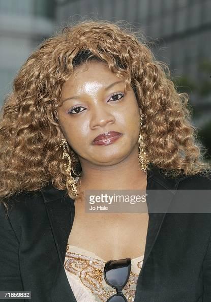 Omotola Jalade Ekeinde launches Rewrite...