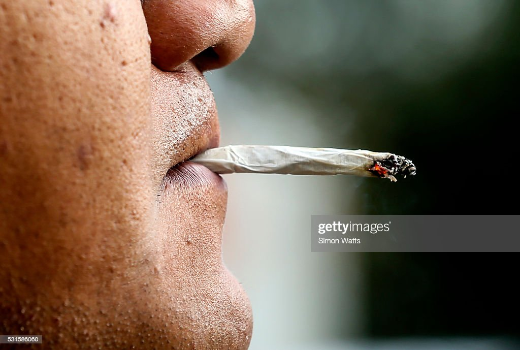 XXX on May 27, 2016 in Auckland, New Zealand. Finance Minister Bill English delivered his eighth budget on Thursday, which included an increase on the tax on tobacco of 10 per cent a year for the next four years.