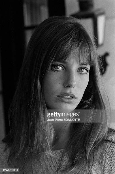 Jane birkin la piscine stock photos and pictures getty for Camping saint tropez avec piscine