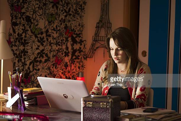 CYBERBULLY On Sunday July 17 ABC Family premieres its twohour original movie 'Cyberbully' that tells the story of Taylor Hillridge a teenage girl who...