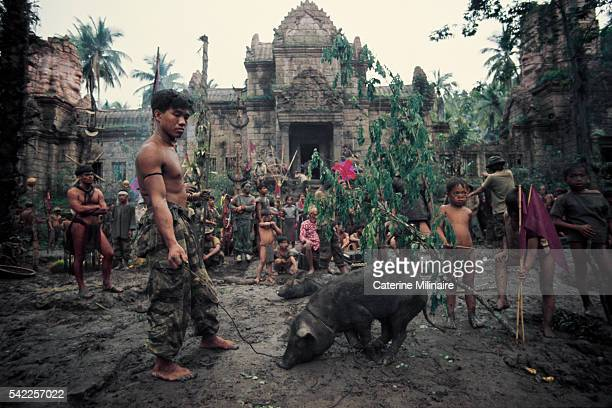 an analysis of the heart of darkness by joseph conrad and apocalypse now directed by francis ford co Modernization has made the story of written by joseph conrad in heart of darkness more relatable to  francis ford, dir apocalypse now perf  alison's film blog.