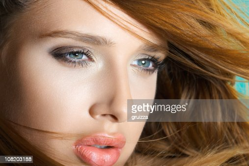 On the wind : Stock Photo