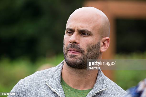 On Thursday Oct 6 Sam Kass Acre Venture Partners and Founder of Trove was invited by First Lady Michelle Obama to assist students from across the...