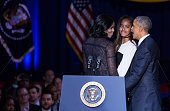 tuesday lr first lady michelle obama