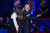tuesday lr malia obama first lady