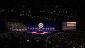 tuesday us president barack obama delivered