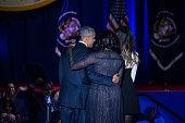 tuesday lr us president barack obama