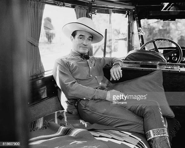 {{searchView.galleryHeadline()}}Recently Viewed Images689 Tom Mix stock pictures and images