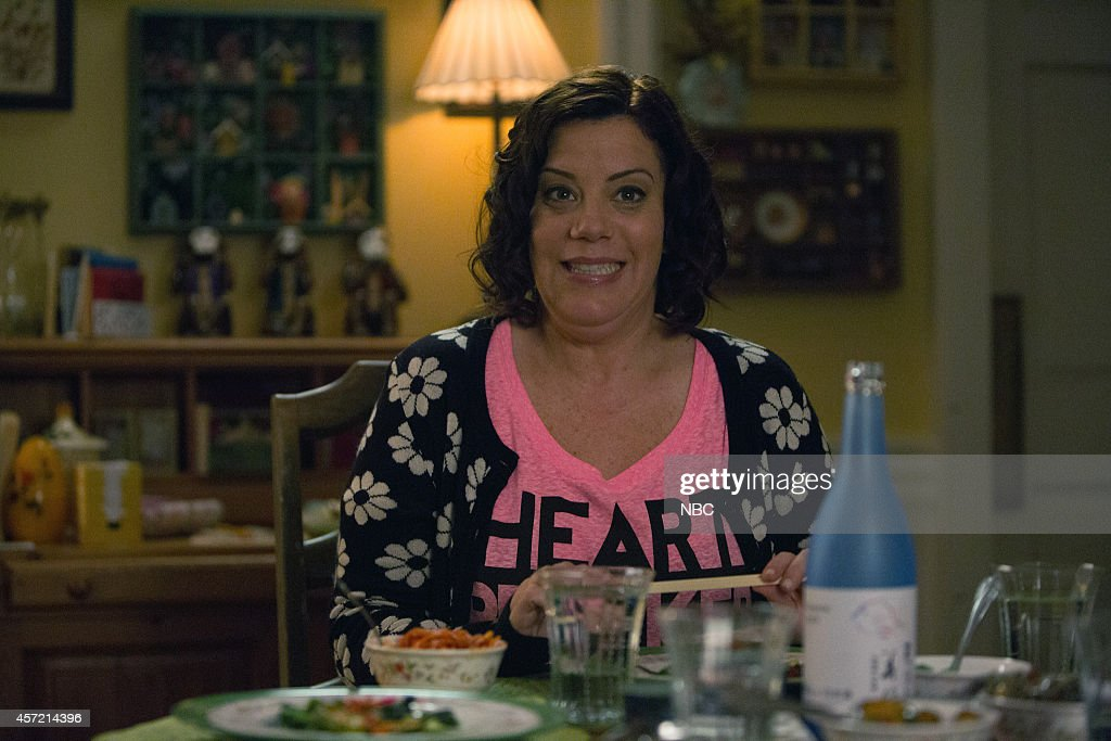 amy rhodes net worth