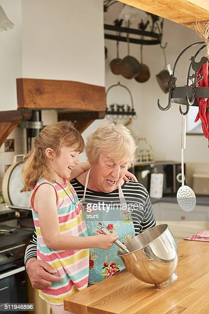 one day i'll cook like you