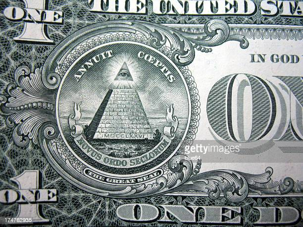 Un dollaro